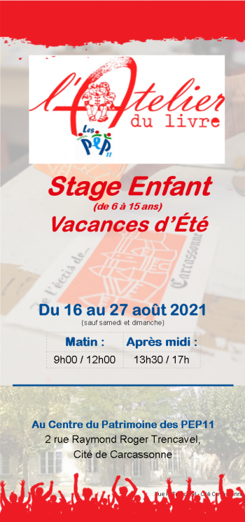 CPAT_2021_Flyer stage adl aout_recto